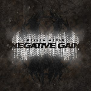 Negative Gain Tabs
